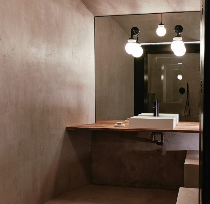 trainspotters-lighting-projects-cubic-ladbroke-grove
