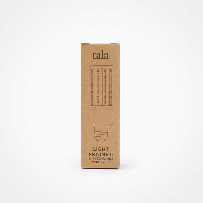 trainspotters-lighting-tala-light-engine-II