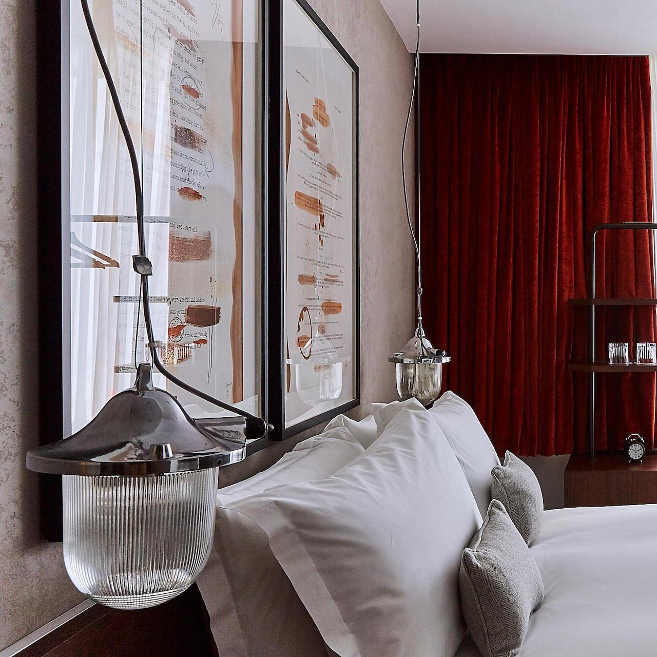trainspotters-lighting-projects-hotel-indigo-london-4