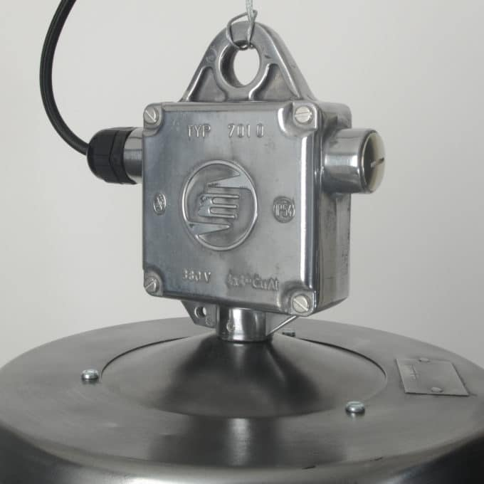 trainspotters lighting vintage giant czech pendant light top