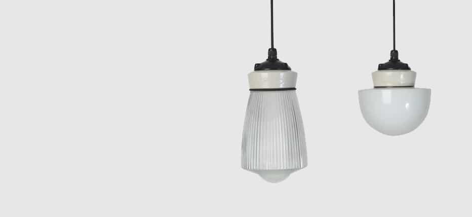 All_Lights_Button_Bg-4
