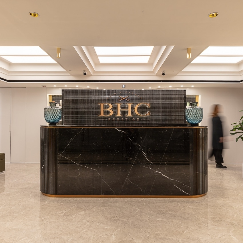 trainspotters-lighting-projects-bhc-peninsula-hotel-hong-kong-04