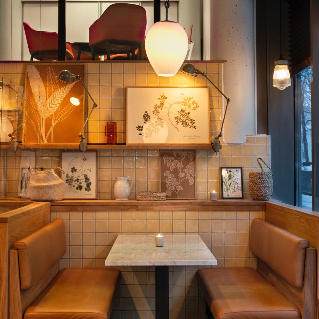 trainspotters-lighting-projects-restaurant-lighting
